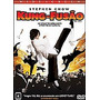 Dvd Original Do Filme Kung Fusão ( Stephen Chow)