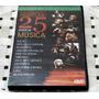 Dvd Saturday Nightlive 25 Anos - Volume 4