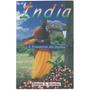 Índia - A Fronteira Do Sonho - Robson S. Oliveira