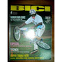 Revista Bici Sport Bicicross Mountain Bike Bmx Haro Trilha