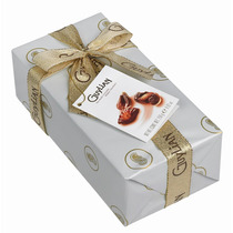 Chocolate Belga Guylian P/ Presente 250 G