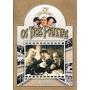 Dvd - Os Três Patetas - Noivo Sem Noiva ( Lacrado)
