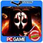 Star Wars: Knights Of The Old Republic Ii Steam Cd-key