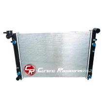 Radiador Omega Australiano 3.8 V6 99-05 Aut/ Mec - Peça Nova