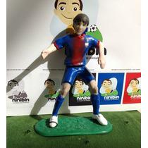 Lindo Boneco Messi - Barcelona - Vejam A Foto !!!