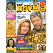 Minha Novela Vamp Cláudia Ohana Palmirinha Perla Shakira