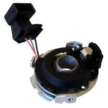 Sensor Hall Mesa Movel Fusca Gol Escort C/ Avanco Carburado