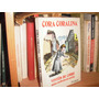 Cora Coralina- Vintem De Cobre