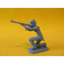 Forte Apache - Gulliver - Soldado Da Cavalaria (re 70)