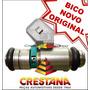 Bico Injetor Renault Clio E Scenic 1.6 16v Iwp143 820104274
