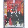 Duran Duran Live At Budokan Japao 2003 Dvd Original Novo Lac