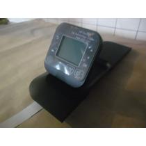 Painel Da Impressora Hp Deskjet 3516/3510.