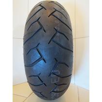 Pneu Pirelli Diablo 190 50 17 Srad Bmw Zx9 Buell R1 Ducati