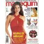 Manequim 444 * Dez/96 * Cristiana Oliveira
