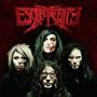 Cd Escape The Fate Escape The Fate [deluxe] [eua] Lacrado