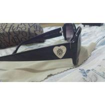 Oculos De Sol Victor Hugo Original