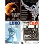 Veja/veja São Paulo Luxo 7 Edições Otimo Estado