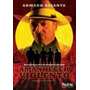 Dvd Original Do Filme Amanhecer Violento