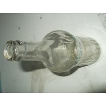 Garrafa De Refrigerante Crush De 1 Litro