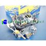 Carburador Brosol Gol 1.0 Gasolina Novo - Carburador Brasil