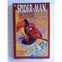 Spider-man The Assassin Nation Plot! Em Inglês! 1992!