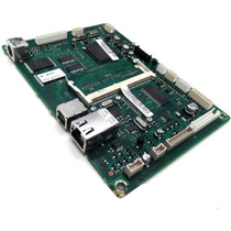 Placa Lógica Samsung Ml 2851nd Ml2851 2851 2851n Mbaces
