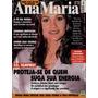 Ana Maria 2002 Flávia Alessandra Adriana Lessa Cássia Kiss