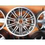 Roda Original De Bmw M3 Evolution Aro 18 ( Unidade )