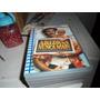 Dvd Arizona Nunca Mais Nicolas Cage - Ref. Est B