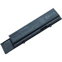 Bateria P/ Dell Vostro 4jk6r 3400 7fj92 3500 Cydwv Y5xf9
