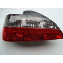 Lanterna Peugeot 406 Sedan 97 98 99 Promoção