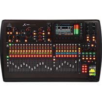 Mesa Behringer Digital Mixer X32