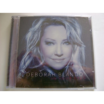 Deborah Blando - In Your Eyes ( Lacrado) + Single (fan Made)