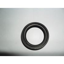 Retentor Do Garfo (bengala) Xl / Xlx 250, Dt 180, Rd 350