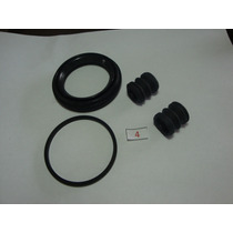 Reparo Pinça Versailles/santana 94 54mmsist. Cod 004