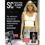 Mostra Moda Jeans Sc 2 * Nov/06 * Caroline Bittencourt