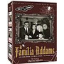 Coleção A Família Addams 1