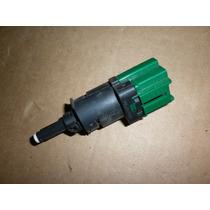 Sensor Pedal Do Freio 307 308 408 C4