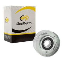 Polia Do Alternador A4 / A6 / A8 - Gueparts 5023