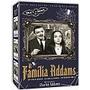 Coleção A Família Addams 2