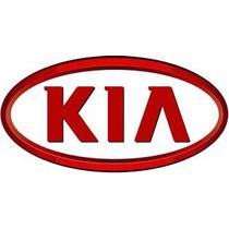 Bronzina De Biela Motor Kia Sportage 2.0 8val Turbo Diesel(o