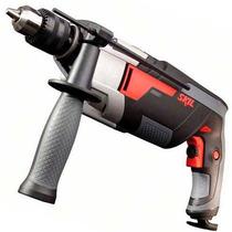 Furadeira Impacto 1/2 6570 Skil 750w Qualidade Bosch 110v.
