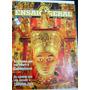 Revista Ensaio Geral Nº 20 - Carnaval 2008 - Liesa