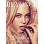 Dvd Beyonce Live At Roseland Elements 4 - Digipack - Duplo