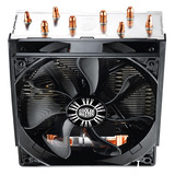 Cooler-Master-Hyper-T4-P_-2011-1366-1156-1155-Fm2-Fm1-Am3_