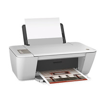 Multifuncional Hp Deskjet Ink Advantage 1516 Imprime Scaneia