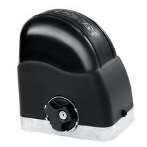 Motor Automatizador Portão Rcg Deslizante Slider Maxi Speedy