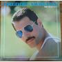 Lp Vinil - Freddie Mercury