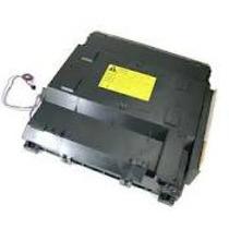 Laser Scanner Printhead Hp Cp1215 Cp1215n Cp 1515 1215