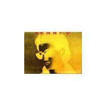 Kenny G G Force Lp Disco Vinil Intrumental New Age